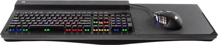 Corsair Gaming Lapdog Gaming Control Center (CH-9500000)