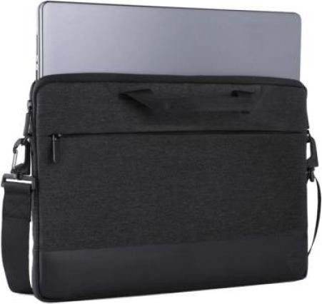 "Dell Professional sleeve 14"" (460-BCFM)"