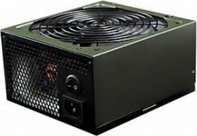 Rasurbo Real&Power 350W ATX 2.3 (RAP350)