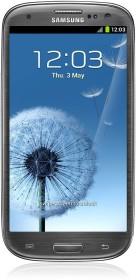 Samsung Galaxy S3 LTE i9305 16GB grau