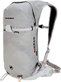 Mammut Ultralight Removable Airbag 3.0 highway (2610-01520-0400)