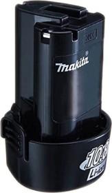 Makita BL1013 power tool battery 10.8V, 1.3Ah, Li-Ion (194550-6)