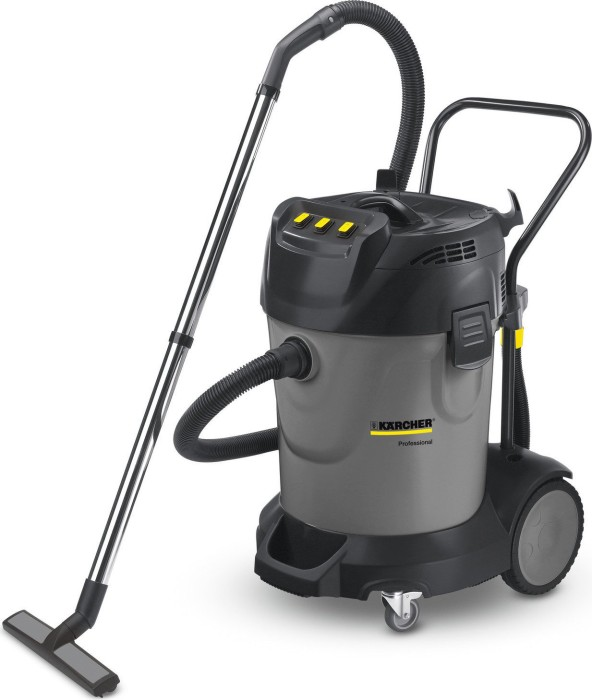 Kärcher NT70/3 wet and dry vacuum cleaner