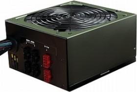 Rasurbo Real&Power 550W ATX 2.3 (RAPM550)