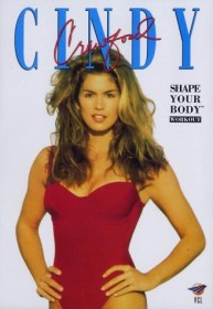 Cindy Crawford - Shape your Body