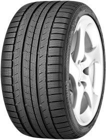 Continental ContiWinterContact TS 810 Sport 245/40 R18 97W FR AO XL