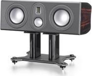 Monitor Audio Platinum PLC350 II pianoschwarz, Stück