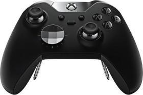 Microsoft Xbox One Elite Wireless Controller (PC/Xbox One)