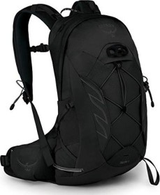 Osprey Talon 11 stealth black