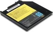 Lenovo 43R9250 ThinkPad Advanced UltraBay II Li-Polymer-Akku -- via Amazon Partnerprogramm