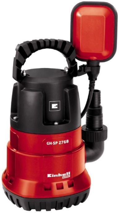 Einhell GH-SP 2768 electric submersible pump