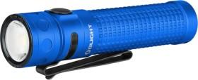 OLight Baton Pro Taschenlampe blau