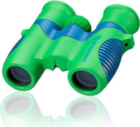 Bresser Junior kid's binoculars 6x21 (8810621)