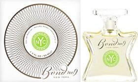 Bond No.9 Gramercy Park Eau de Parfum, 50ml
