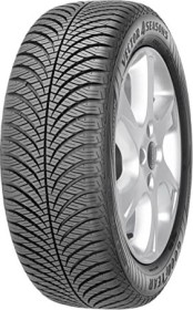 Goodyear Vector 4Seasons Gen-2 185/65 R15 88T