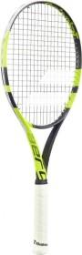 Babolat Tennis Racket Pure Aero Lite
