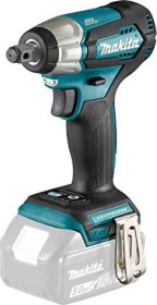 Makita DTW181Z cordless impact wrench solo