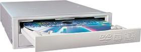 NEC ND-4551 hellgrau bulk (50029346)