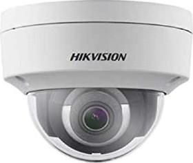 Hikvision DS-2CD2145FWD-I 2.8mm