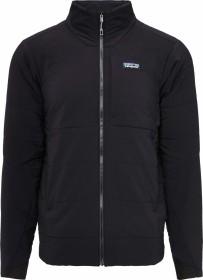 Patagonia Nano-Air Jacket black (men) (84251-BLK)