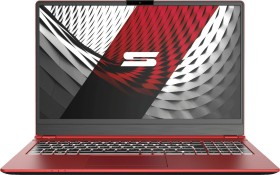 Schenker Slim 15-L19zgb Red Edition (10505241)