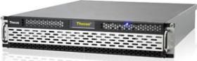 Thecus N8900, 3x Gb LAN, 2HE
