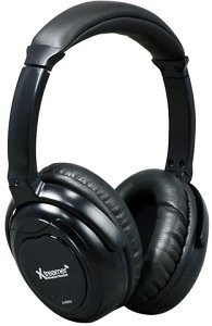 Xtreamer H1 wireless Head set