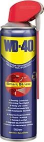 WD-40 Smart Straw Multi-Öl, 500ml (41034)