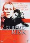 Extreme Risk -- via Amazon Partnerprogramm