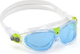 Aqua Sphere Seal Schwimmbrille (Junior)