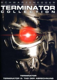 Terminator/Terminator 2