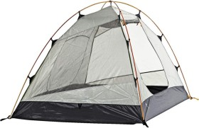Eureka KeeGo 2 dome tent   Skinflint Price Comparison UK