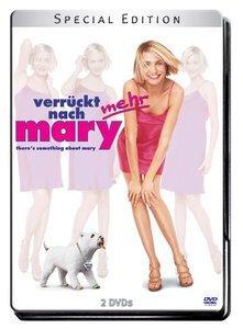 Verrückt nach Mary (Special Editions)