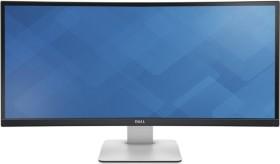 "Dell UltraSharp U3415W, 34"" (210-ADYS/210-ADYO)"