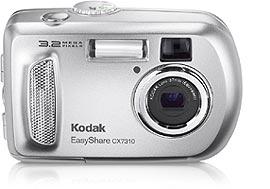 Kodak EasyShare CX7310 (8362428)