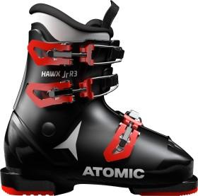 Atomic Hawx Junior