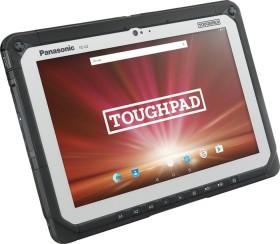 Panasonic Toughpad FZ-A2 mk1 LTE, 32GB, Atom x5-Z8550, 4GB RAM (FZ-A2A200CA3)