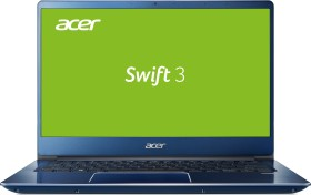 Acer Swift 3 SF314-54-38QQ blau (NX.GYGEG.005)