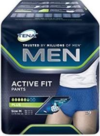 Tena Men Active Fit Pants Schutzhosen M, 12 Stück