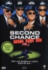 Second Chance - Alles wird gut -- via Amazon Partnerprogramm