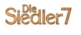 Die Siedler 7 (PC)