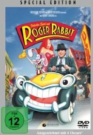 Falsches Spiel mit Roger Rabbit (Special Editions)