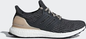 adidas Ultra Boost grey five/carbon/ash pearl (Damen) (BB6151)