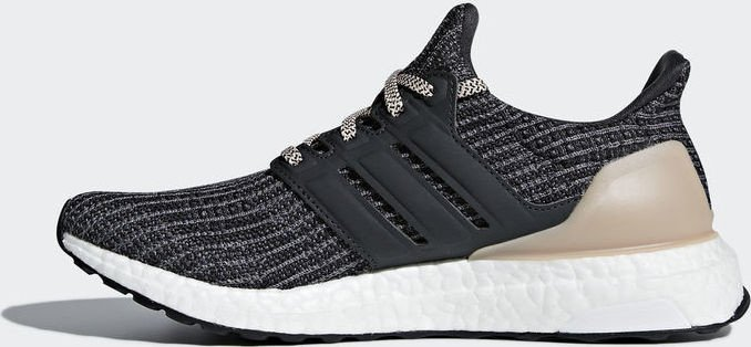 8b5cb7cd7 adidas Ultra Boost grey five carbon ash pearl (ladies) (BB6151 ...