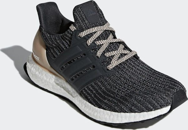 6bf90513e535d adidas Ultra Boost grey five carbon ash pearl (ladies) (BB6151) starting  from £ 137.29 (2019)