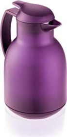 Leifheit Bolero thermal jug 1l satin-purple (28344)