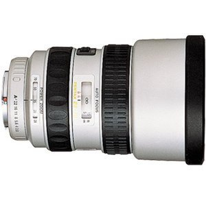 Pentax smc FA 28-70mm 2-8 AL black (27661)