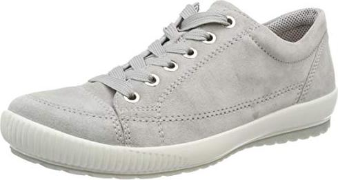 50% off fresh styles on sale Legero Tanaro Low alluminio (Damen) (200820-04) ab € 51,05