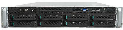 Intel Server System R2308GL4GS