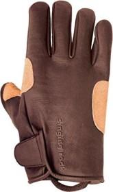 Singing Rock Grippy Climbing gloves